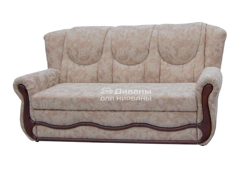 Глория канапе - мебельная фабрика Бис-М. Фото №1. | Диваны для нирваны