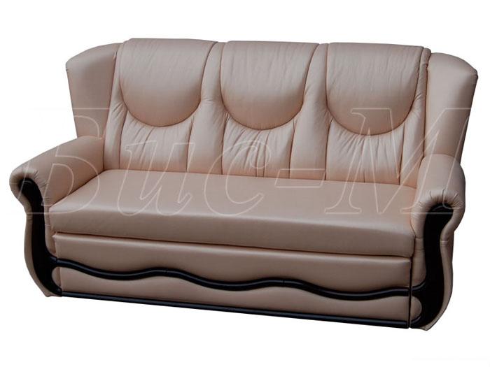 Глория канапе - мебельная фабрика Бис-М. Фото №2. | Диваны для нирваны