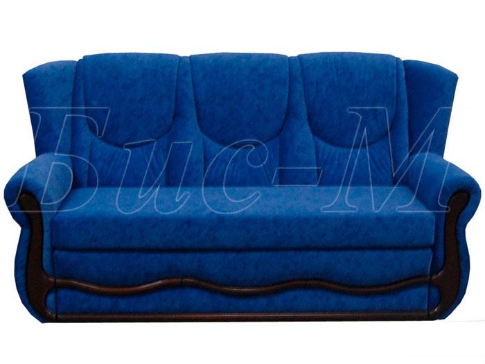 Глория канапе - мебельная фабрика Бис-М. Фото №3. | Диваны для нирваны