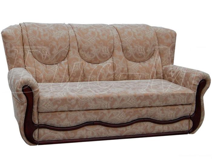 Глория канапе - мебельная фабрика Бис-М. Фото №4. | Диваны для нирваны