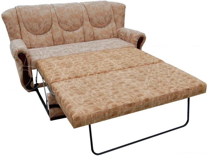 Глория канапе - мебельная фабрика Бис-М. Фото №5. | Диваны для нирваны
