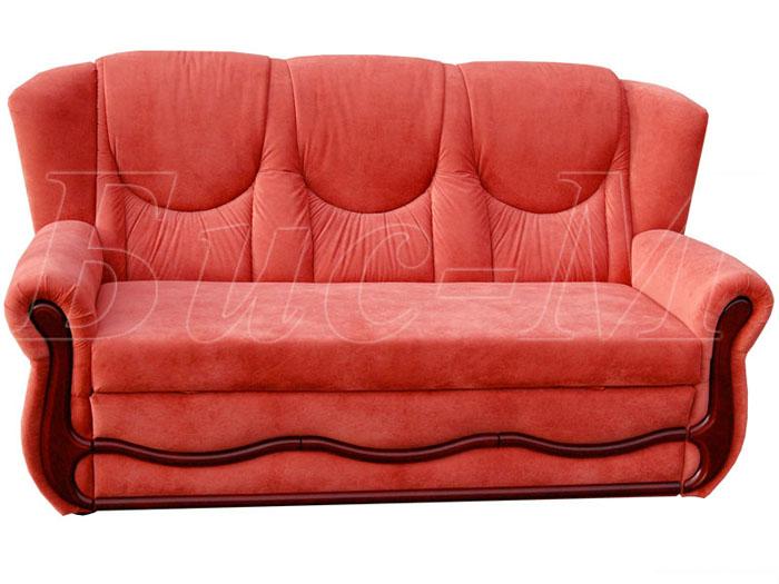 Глория канапе - мебельная фабрика Бис-М. Фото №6. | Диваны для нирваны