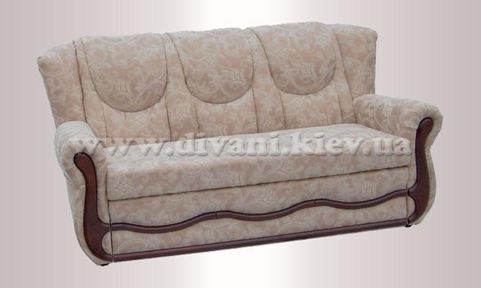 Глория канапе - мебельная фабрика Бис-М. Фото №10. | Диваны для нирваны