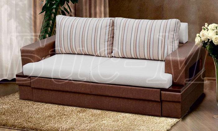 Фараон - мебельная фабрика Бис-М. Фото №3. | Диваны для нирваны