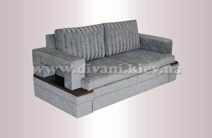 Фараон - мебельная фабрика Бис-М. Фото №4. | Диваны для нирваны