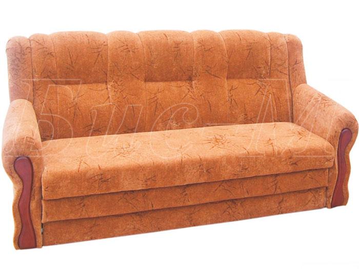 Олена - мебельная фабрика Бис-М. Фото №3. | Диваны для нирваны