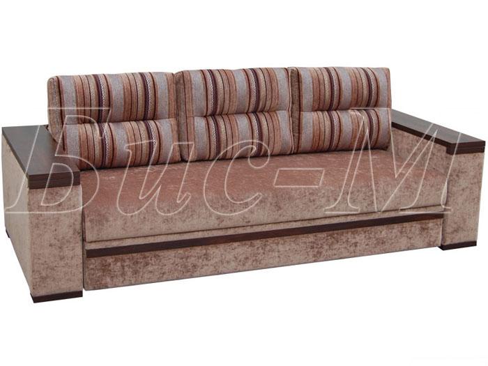 Орфей - мебельная фабрика Бис-М. Фото №2. | Диваны для нирваны
