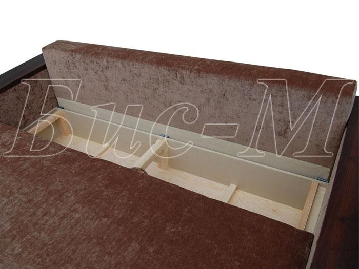 Орфей - мебельная фабрика Бис-М. Фото №5. | Диваны для нирваны