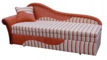 Элис-1 - мебельная фабрика Бис-М | Диваны для нирваны