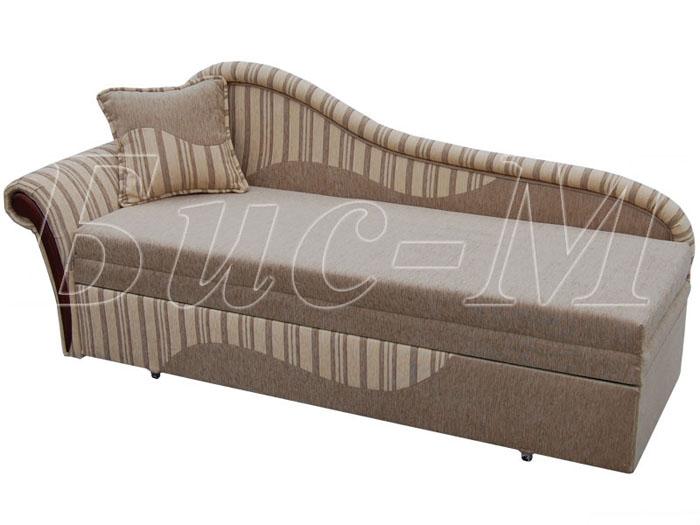 Элис-1 - мебельная фабрика Бис-М. Фото №2. | Диваны для нирваны