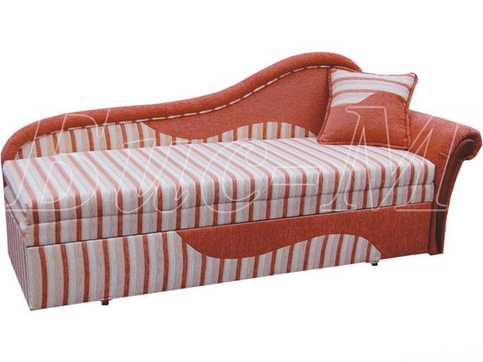 Элис-1 - мебельная фабрика Бис-М. Фото №3. | Диваны для нирваны