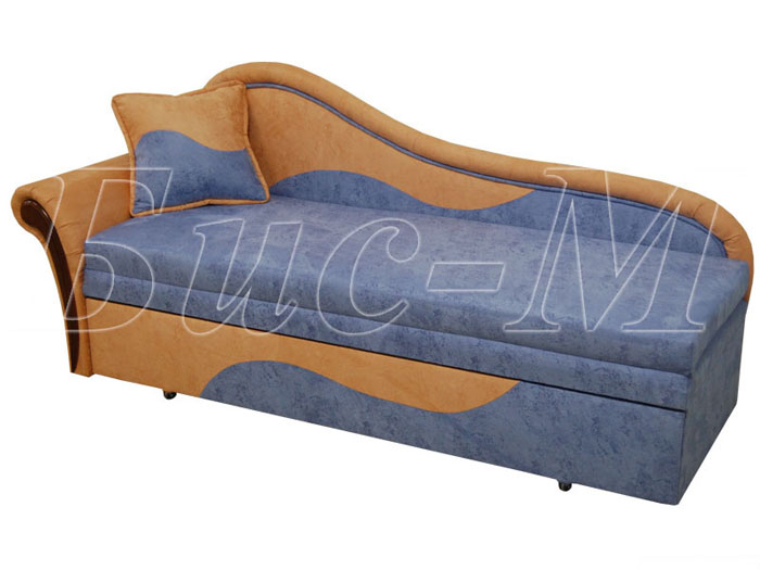 Элис-1 - мебельная фабрика Бис-М. Фото №4. | Диваны для нирваны
