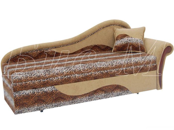 Элис-1 - мебельная фабрика Бис-М. Фото №5. | Диваны для нирваны