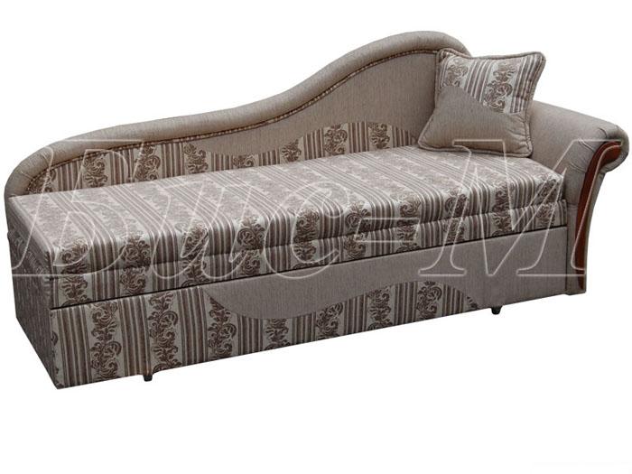 Элис-1 - мебельная фабрика Бис-М. Фото №6. | Диваны для нирваны