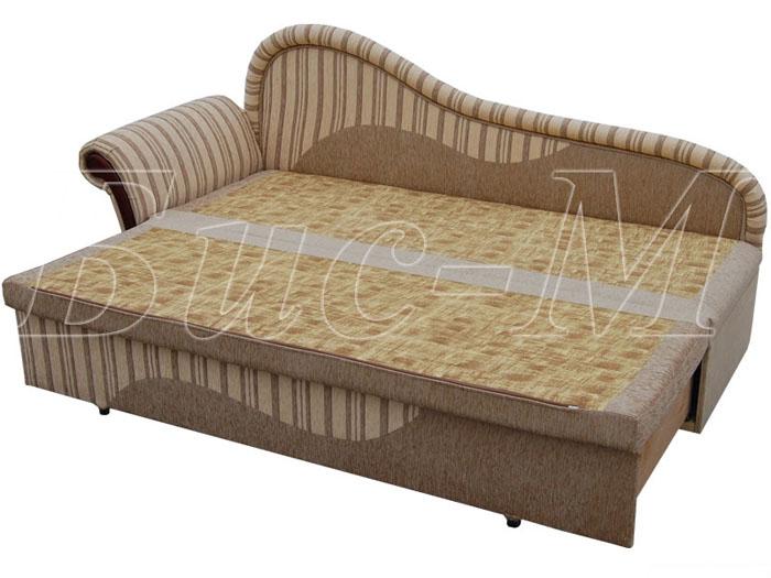 Элис-1 - мебельная фабрика Бис-М. Фото №7. | Диваны для нирваны