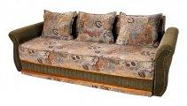 Люкс - мебельная фабрика Фабрика Уют   Диваны для нирваны