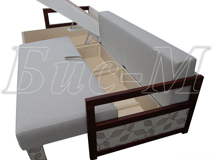 Поло - мебельная фабрика Бис-М. Фото №4. | Диваны для нирваны