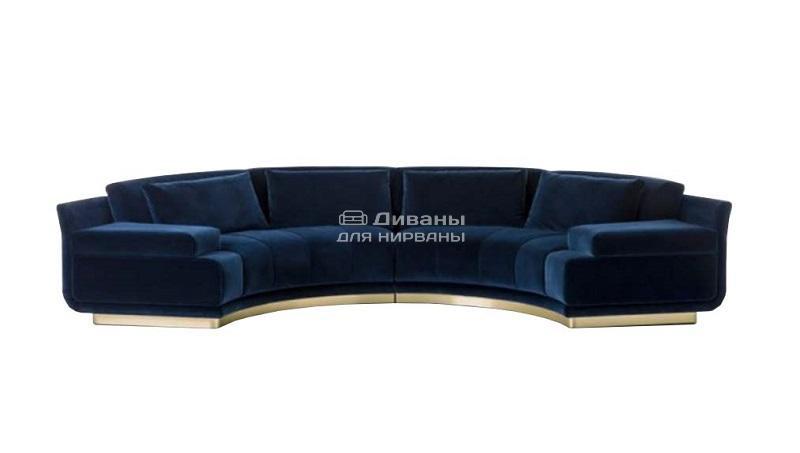 Форест-2 - мебельная фабрика Ливс. Фото №4. | Диваны для нирваны