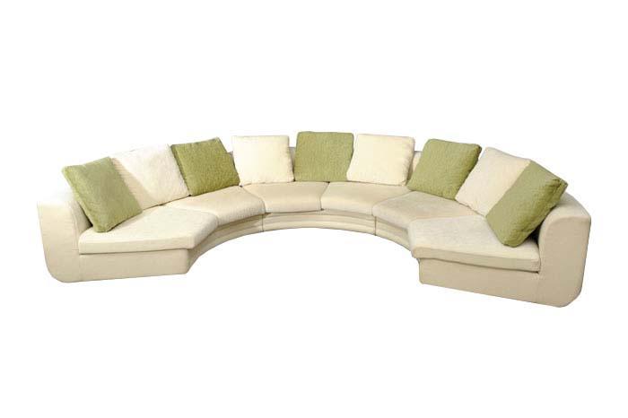 Форест-2 - мебельная фабрика Ливс. Фото №5. | Диваны для нирваны