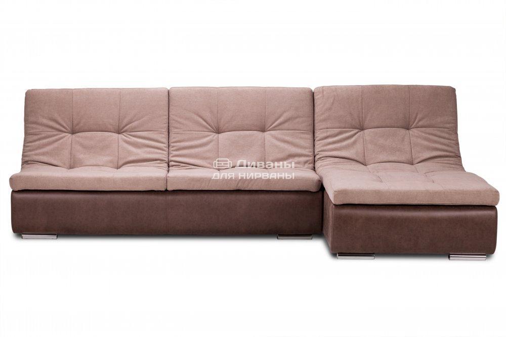Корадо 3 - мебельная фабрика Лівс. Фото №1. | Диваны для нирваны