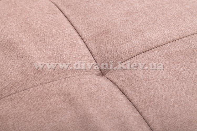 Корадо 3 угловой - мебельная фабрика Фабрика Ливс. Фото №1. | Диваны для нирваны