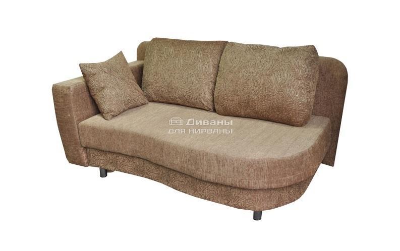 Джипси-5 - мебельная фабрика Ливс. Фото №2. | Диваны для нирваны