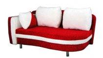 Джипси-5 - мебельная фабрика Ливс | Диваны для нирваны