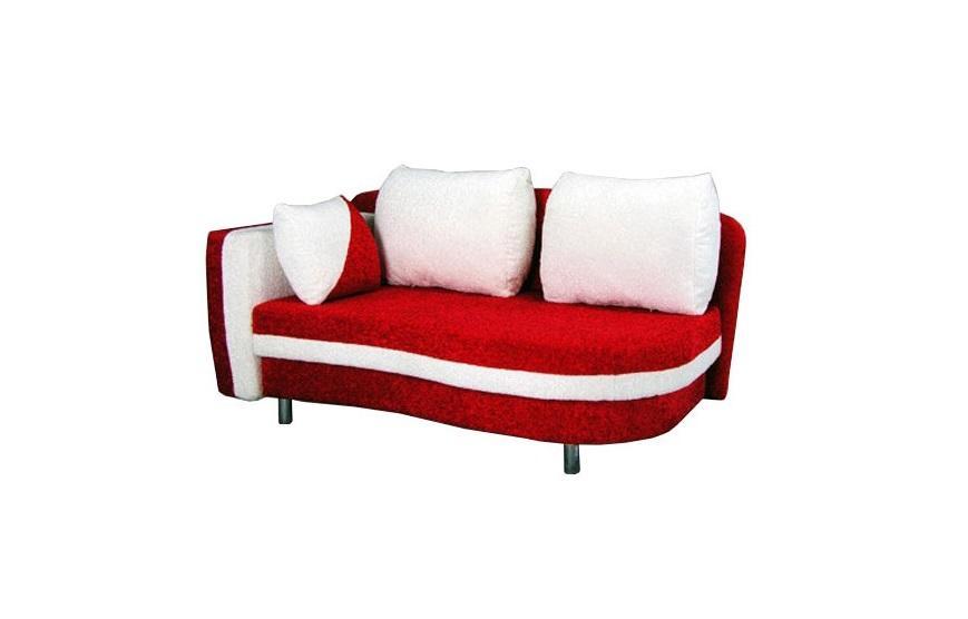 Джипси-5 - мебельная фабрика Ливс. Фото №4. | Диваны для нирваны