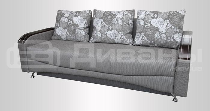 Клинтон-3 - мебельная фабрика Меблі Софіївки. Фото №2. | Диваны для нирваны