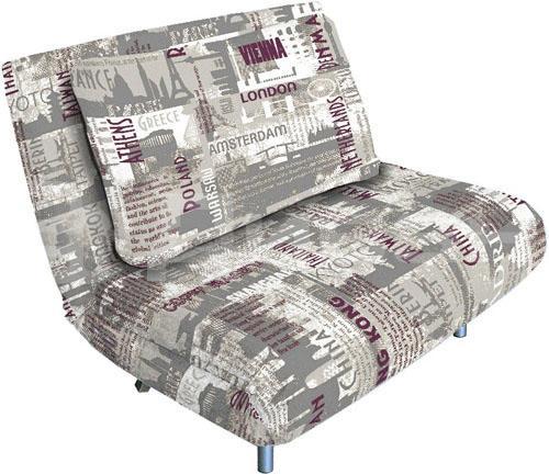 Flirt-101 - мебельная фабрика AFCI. Фото №3. | Диваны для нирваны
