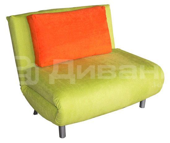 Flirt-101 - мебельная фабрика AFCI. Фото №4. | Диваны для нирваны