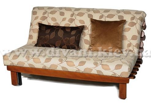 Fusion Wood - мебельная фабрика AFCI. Фото №1. | Диваны для нирваны