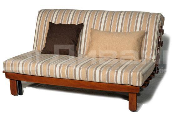 Fusion Wood - мебельная фабрика AFCI. Фото №4. | Диваны для нирваны