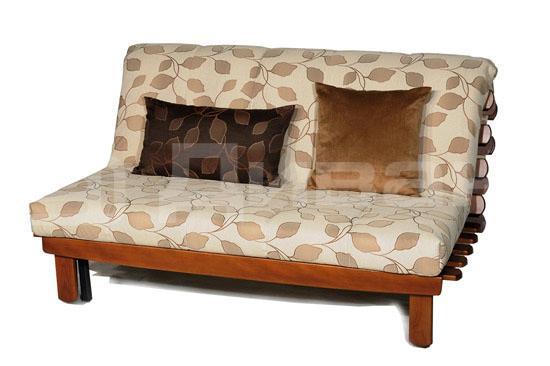 Fusion Wood - мебельная фабрика AFCI. Фото №5. | Диваны для нирваны