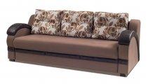Жизель - мебельная фабрика Daniro | Диваны для нирваны