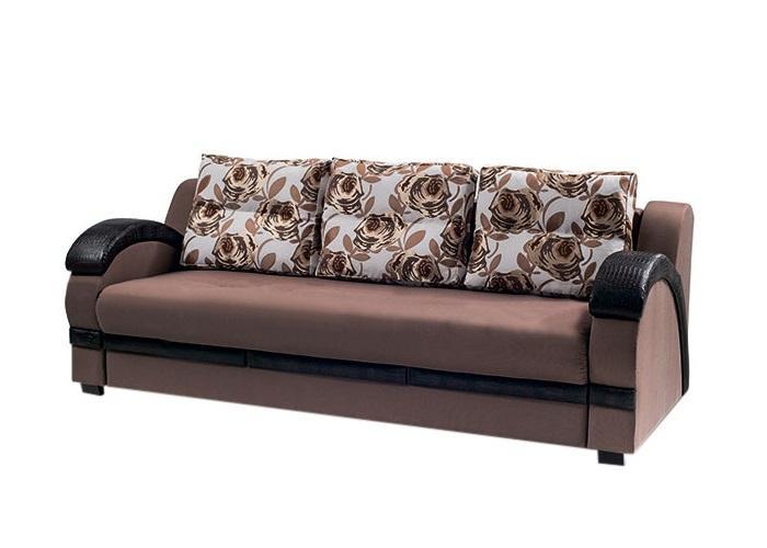 Жизель - мебельная фабрика Daniro. Фото №5. | Диваны для нирваны