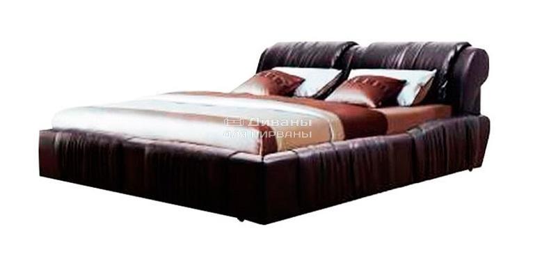 Каміла-3 - мебельная фабрика Лівс. Фото №1. | Диваны для нирваны