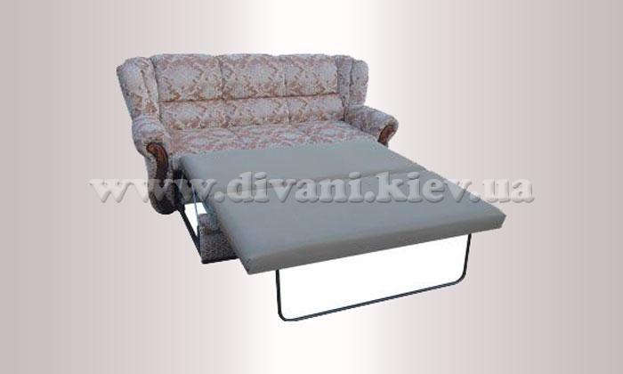 Юстас канапе - мебельная фабрика Бис-М. Фото №4. | Диваны для нирваны