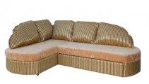 Альф угловой - мебельная фабрика Daniro | Диваны для нирваны