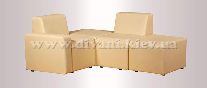 Домино - мебельная фабрика Маген. Фото №3. | Диваны для нирваны