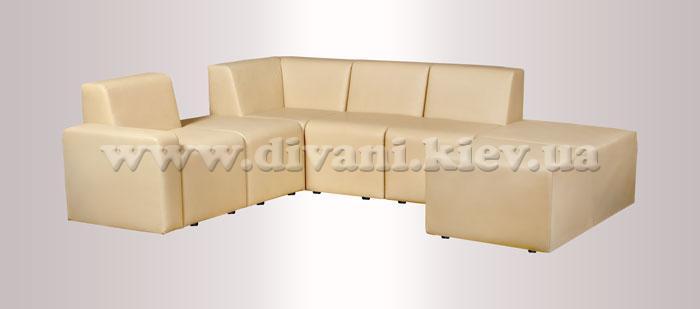 Домино - мебельная фабрика Маген. Фото №4. | Диваны для нирваны