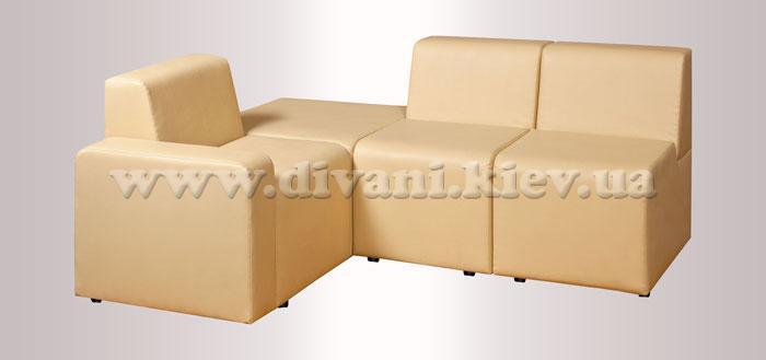 Домино - мебельная фабрика Маген. Фото №5. | Диваны для нирваны