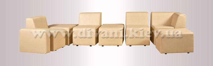 Домино - мебельная фабрика Маген. Фото №7. | Диваны для нирваны