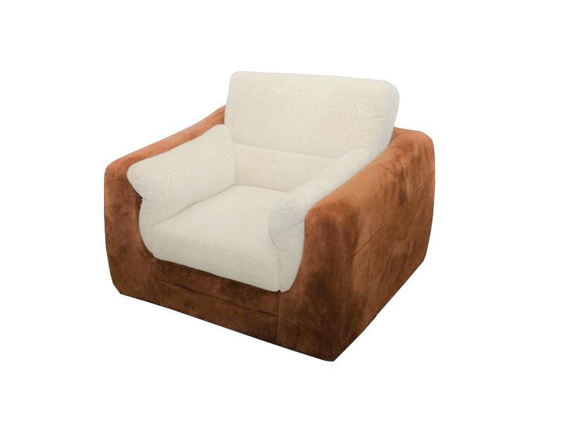 Даніелла-2 - мебельная фабрика Лівс. Фото №3. | Диваны для нирваны