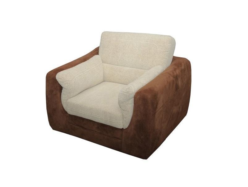 Даніелла-2 - мебельная фабрика Лівс. Фото №1. | Диваны для нирваны
