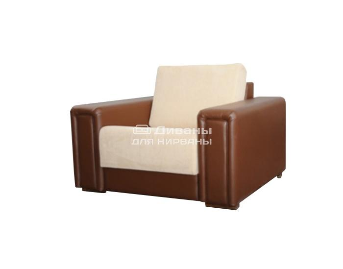 Конкорд-4М - мебельная фабрика Ливс. Фото №1. | Диваны для нирваны